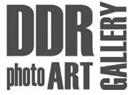 DDR photo Art Gallery