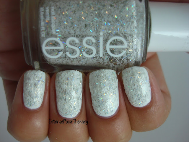 Essie - Peak Of Chic