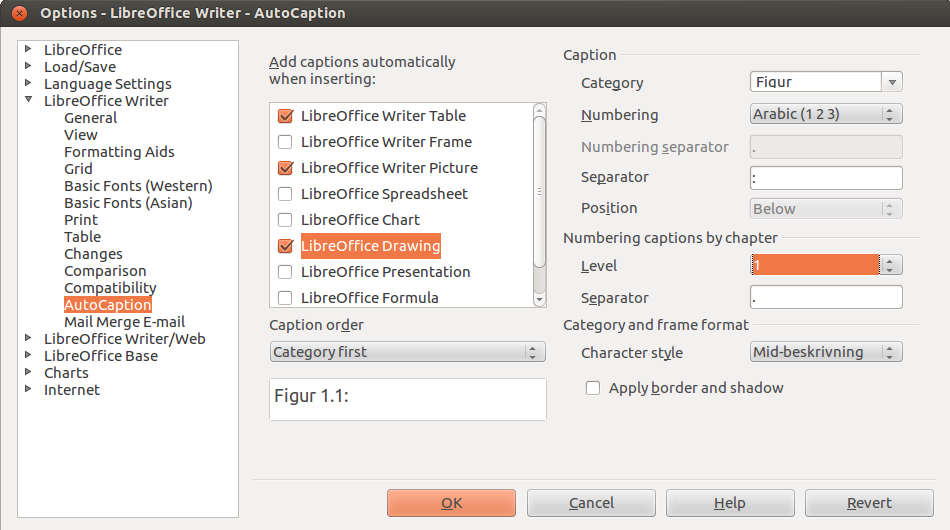 convert pdf to libreoffice writer online