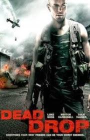 Ver Dead Drop Online