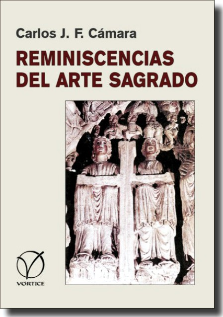 CARLOS J. F. CÁMARA