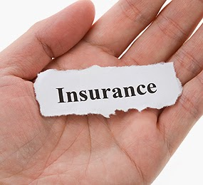 latest reports indonesia reinsurance market 2014 China reinsurance market was valued at around usd 350 billion in 2013 and approximately usd 198 billion by 2020 with rate at a cagr of slightly above 40% from 2014 to 2018.