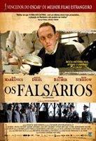Os Falsários (2007)