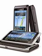 Harga baru Nokia E7