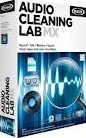 MAGIX Audio Cleaning Lab MX 18 icon