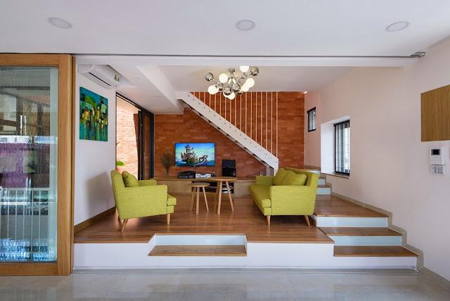 55385740e58ece73570000f5_2h-house-truong-an-architecture-23o5studio_2h-11