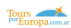 Circuitos por Europa