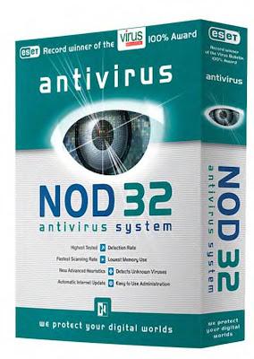 تحميل برنامج nod32 انتي فيروس 129613_1202333470.jpg