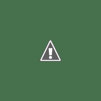 sexy milf mom