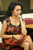 Sonal Jhansi glamorous photos-thumbnail-7