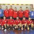 Β Εθνική: Τρίτη συνεχόμενη νίκη για την Καστοριά