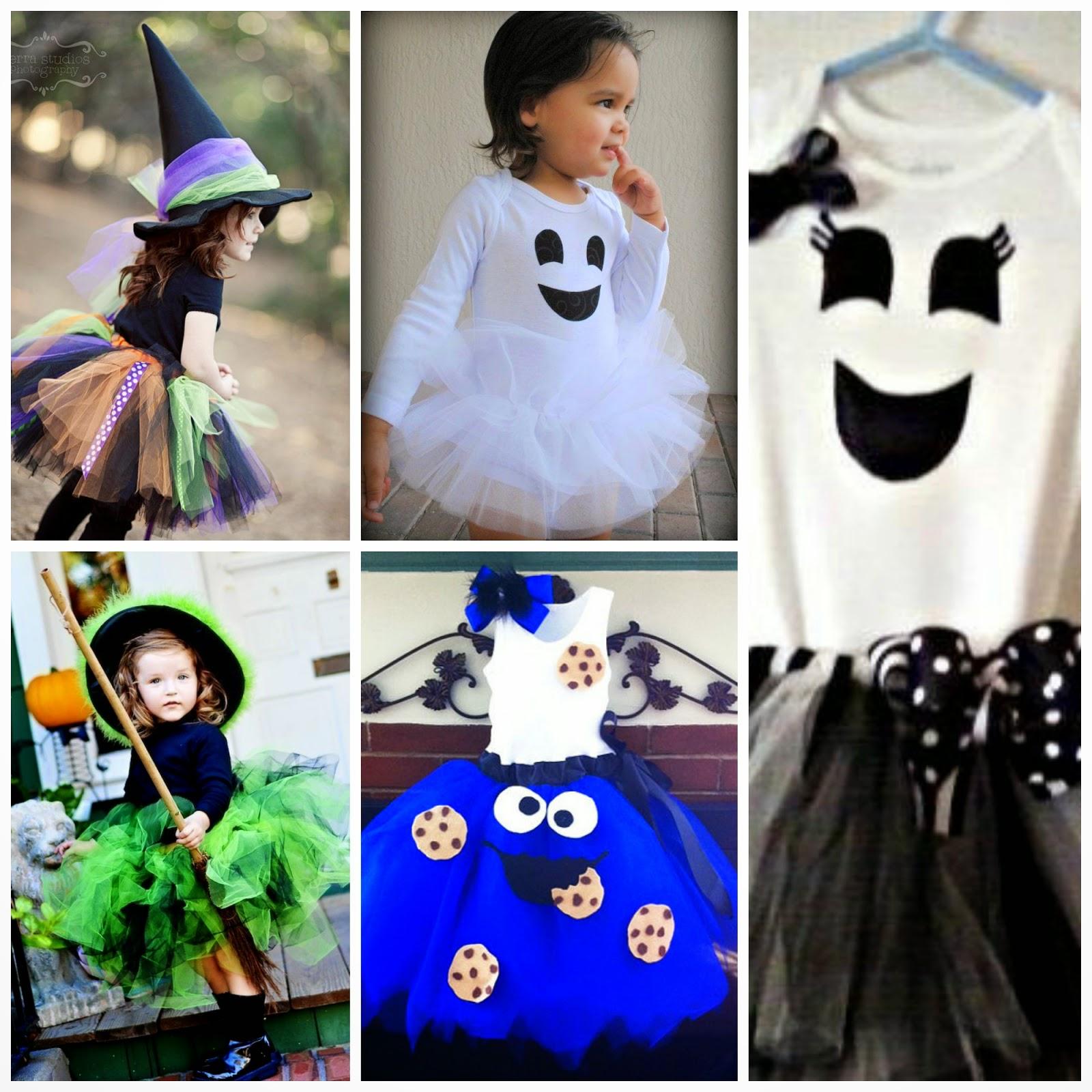 La mam novata ideas de disfraces para halloween - Ideas para hacer en halloween ...