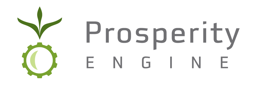 Prosperity Engine Blog