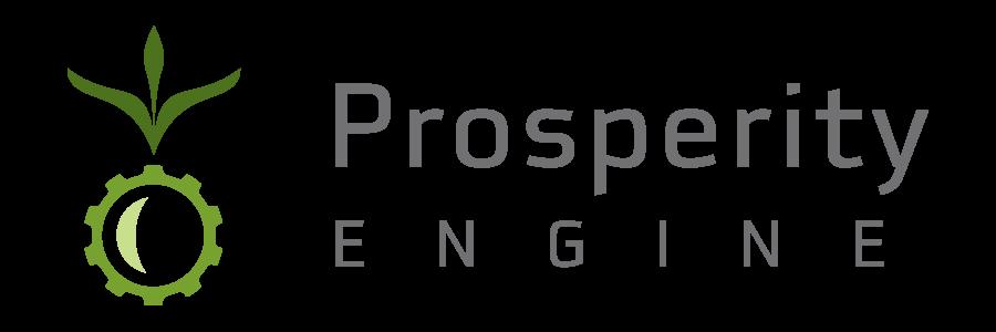 Prosperity Engine Blog