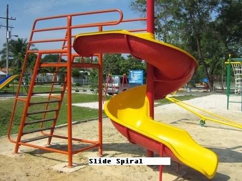 prosotan spiral