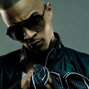 T.I. - I&#8217;ll Show You