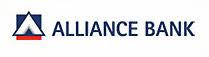 Alliance Bank Malaysia Berhad