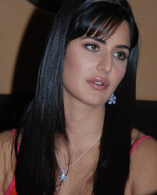 katrina kaif new wallpapers,katrina kaif hot