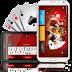 Tải iWin 296 miễn phí cho điện thoại Java
