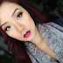 ♥♥♥ Geo Tri Color Green Lenses Review ♥♥♥