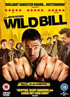 Baixar Wild Bill - Legendado Gratis