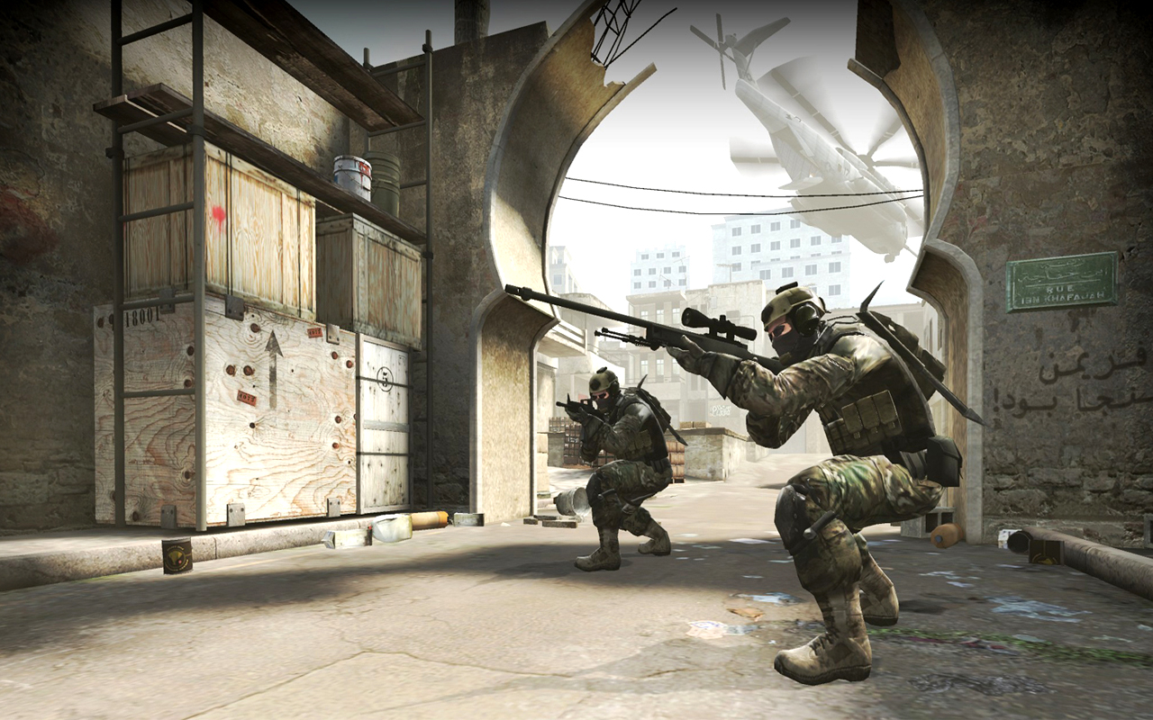 http://3.bp.blogspot.com/-8Yqcb5Y_8Uw/TmDWwB5YNtI/AAAAAAAACzs/adoDUr7JFFI/s1600/Counter_Strike_Global_Offensive_CS_GO_HD_Wallpaper_www.Vvallpaper.Net.jpg