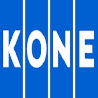 Kone Freshers Jobs 2015