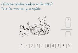 http://www.juntadeandalucia.es/averroes/loreto/sugerencias/cp.juan.de.la.cosa/Actividades%20Mates%20PDI/01/04/05/010405.swf