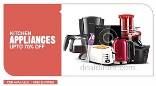 PayTM-Kitchen-Appliances-upto-70-off