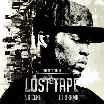 50 Cent - Planet 50