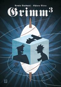 Grimm^3