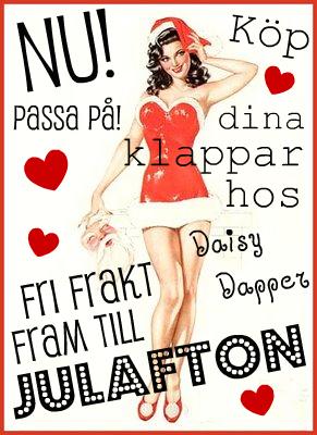 sexleksaker fri frakt dejt i stockholm