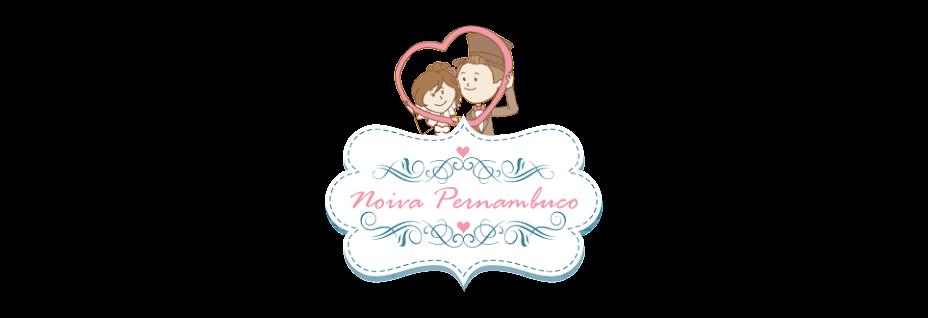 Noiva Pernambuco