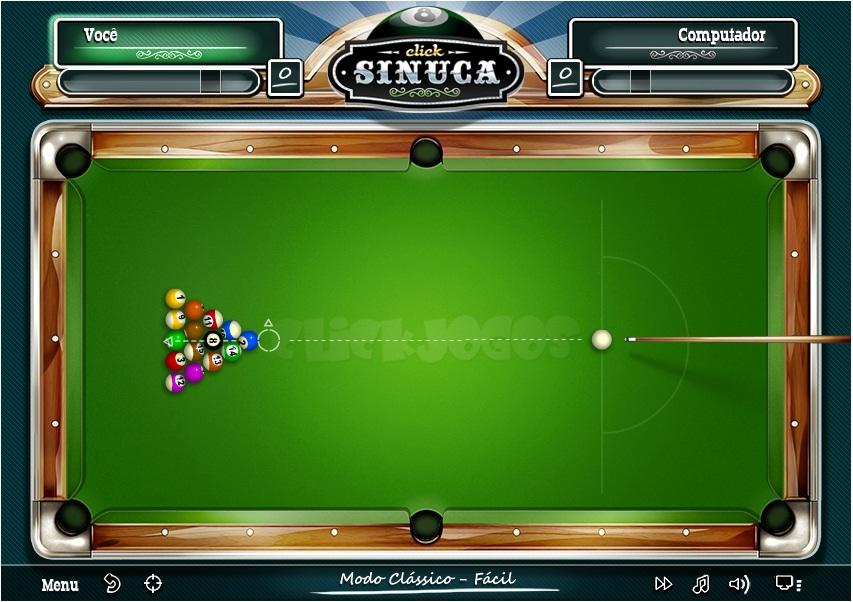 Download do jogo de poker para pc gratis