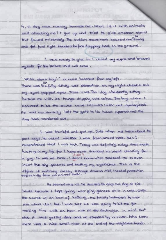 my best birthday essay watch onlinenow i often do essay wrighter using this site  now i have way more