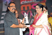 Maa Music Awards 2012 Photo Gallery-thumbnail-7