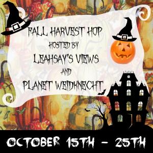 Oct 15-25