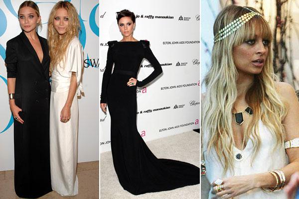 celebrity-clothing-styles