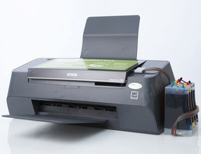 Download Driver Epson C90