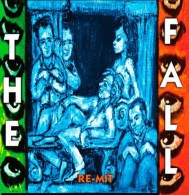 Re-Mit by The Fall Review
