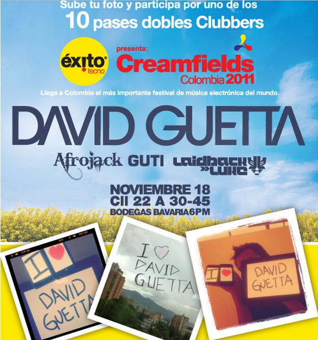 concurso-exito-gana-pases-dobles-creamfields-david-guetta-noviembre-2011