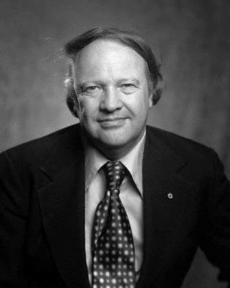 James L. Dickey