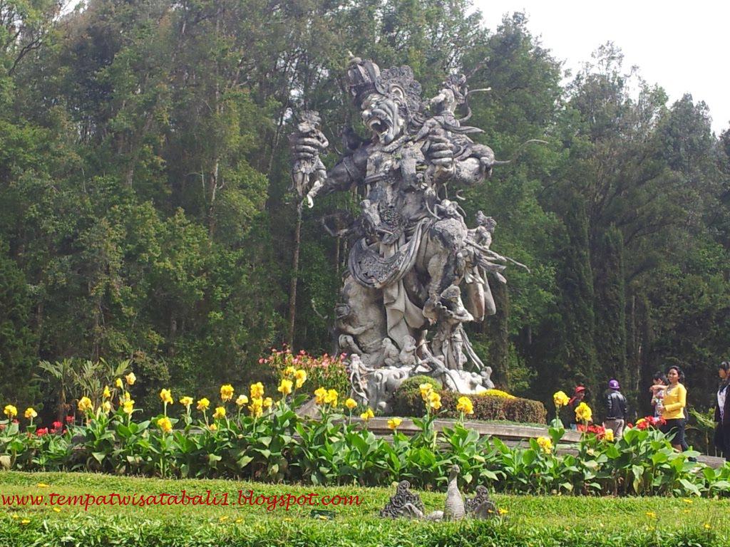 Anggrek Eka Karya godean.web.id
