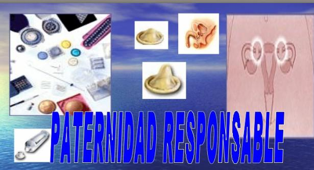 Ie robert f kennedy 0031 paternidad responsable for Paternidad responsable