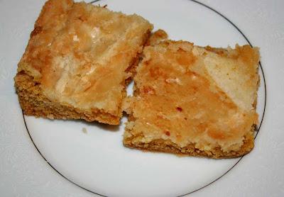 http://3.bp.blogspot.com/-8Z7qDrQS77o/Tawub7r9r_I/AAAAAAAAC18/LPOwd8MjXTc/s1600/cheesecakesquares_regular.jpg