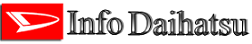 HARGA | KREDIT | PROMO |SPESIFIKASI | DEALER DAIHATSU JAKARTA BEKASI DEPOK SERPONG TANGERANG