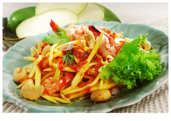 Image Result For Resep Masakant Rendah Kalori