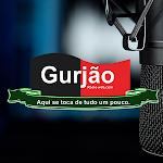 ESCUTE PELO SEU CELULAR A RÁDIO WEB DE GURJÃO