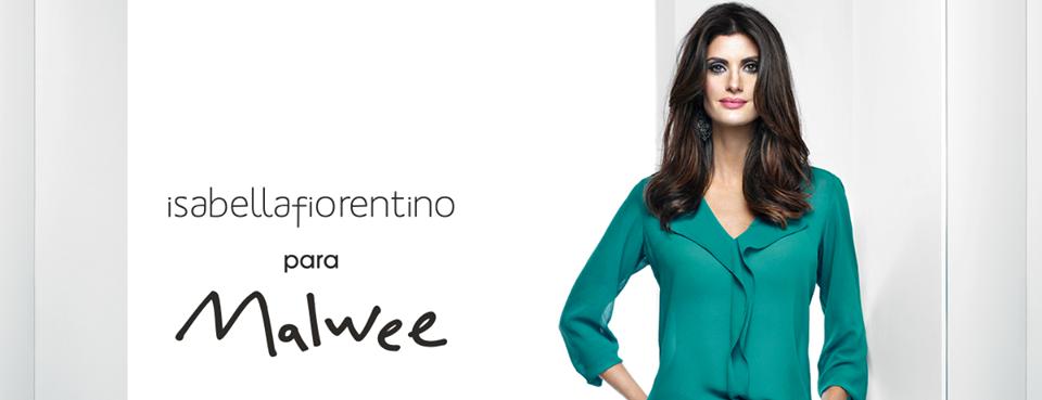 """Promoção Malwee """"TodaBella de Look Novo"""""""