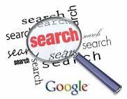Cara mengecek apakah Postingan sudah terindex oleh Google